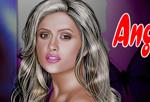 angel-faith-celebrity-makeover[1]