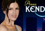 anna-kendrick-celebrity-makeover[1]