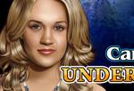 carrie-underwood-celebrity-makeover[1]