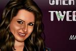 cheryl-tweedy-makeover[1]