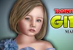 dainty-girl-makeover[1]