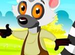 igry-odevalki-lemur[1]
