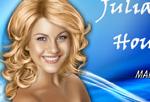 julianne-hough-celebrity-makeover[1]
