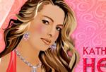 katherine-heigl-makeover[1]