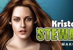 kristen-stewart-celebrity-makeover[1]