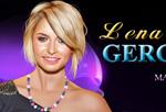 lena-gercke-celebrity-makeover[1]