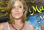 mandy-moore-makeup[1]