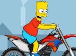BartSimpsonNaMotocikle[1]