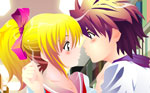 LibraryKiss[1]