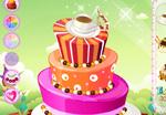 igry-gotovit-Alisa-i-tort[1]