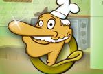 igry-gotovit-bananovy-xleb[1]
