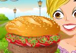 igry-gotovit-chizburger[1]