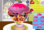 igry-gotovit-fruktoviy-salat[1]