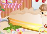 igry-gotovit-limonny-tort[1]