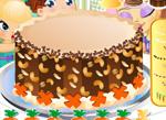 igry-gotovit-morkovny-tort-s-orexami[1]