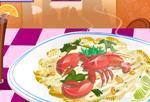 igry-gotovit-neobychnaja-pasta[1]