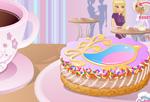 igry-gotovit-raznocvetny-tortik[1]