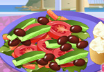 igry-gotovit-salat[1]