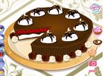igry-gotovit-shokoladny-tort[1]