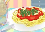 igry-gotovit-spagetty[1]