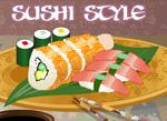 igry-gotovit-sushi[1]