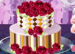 igry-gotovit-svadebny-tort[1]