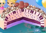 igry-gotovit-tort-iz-morozenogo[1]