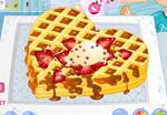 igry-gotovit-vafelny-tort[1]