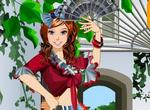 kukla-Lolita-flamenko