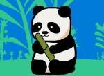 BambukovieZarosli[1]
