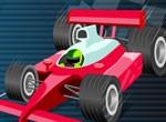 F1[1]