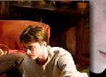 HarryPotter[1]