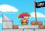 Piraty[1]
