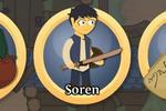 Soren[1]