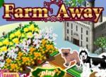 farm_usadba_1