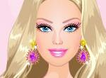 Princessa[1]