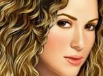 Shakira[1]